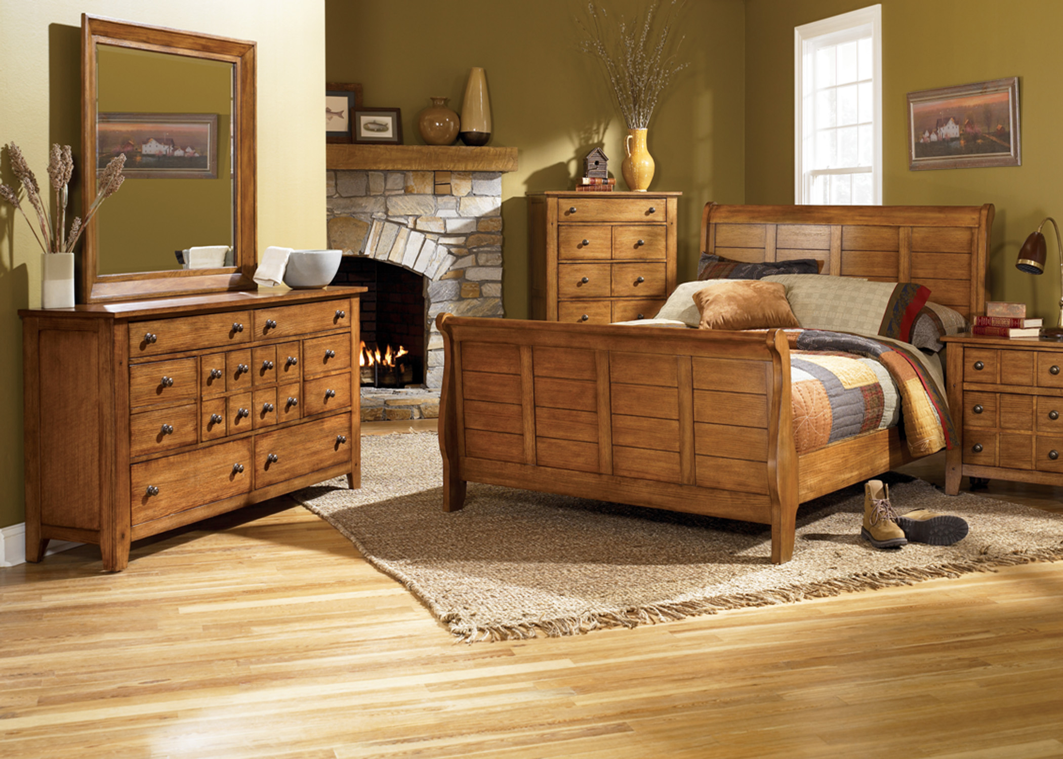 Ohio Bedroom Furniture Love Furniture Located In Tallmadge Ohio Offers Huge Selections
